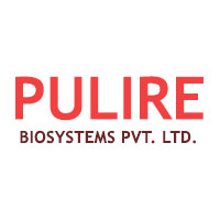 Pulire Biosystems Pvt. Ltd