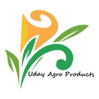Uday Agro Products