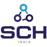SCH Coating Solutions Private Limited