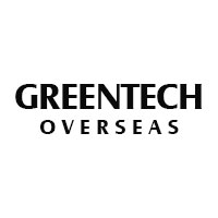 GREENTECH OVERSEAS