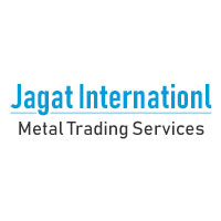 Jagat Internationl Metal Trading Services