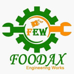 Foodax Engineering Works