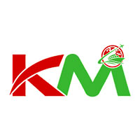 KM Export International