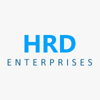 HRD Enterprises