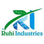 M/s - RUHI INDUSTRIES