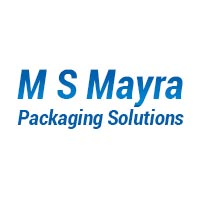 M/S Mayra Packaging Solutions