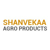 Shanvekaa Agro Products