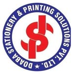 Doaba Stationery and Printing Solutions Pvt Ltd