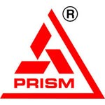 Prism Calibration