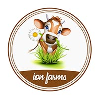 ION Farms In