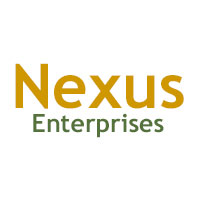Nexus Enterprises