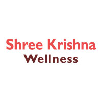 Shree Krishna Wellness