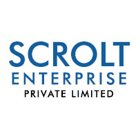 Scrolt Enterprise Private Limited