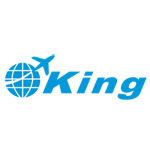 King Worldwide Courier & Cargo