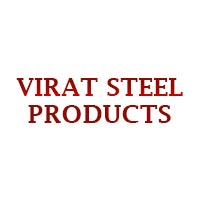Virat Steel Products