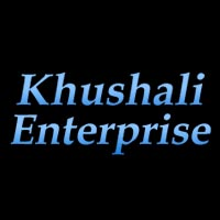 Khushali Enterprise