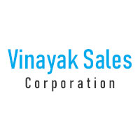 Vinayak Sales Corporation