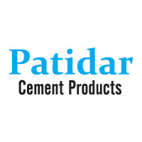 Patidar Cement Products