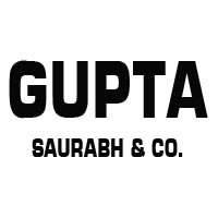 Gupta Saurabh & Co.