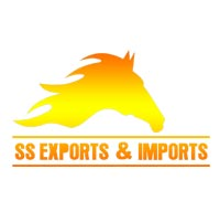 SS Exports And Imports