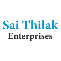 Sai Thilak Enterprises