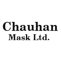 Chauhan Mask Ltd.