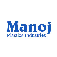 Manoj Plastics Industries