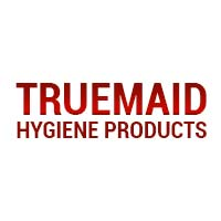 Truemaid Hygiene Products