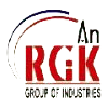 Kotecha Steel Forge Pvt. Ltd., RGK Group.