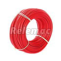 House Wiring Cables House Wiring Flexible Cables House Wire Cables Manufacturers India