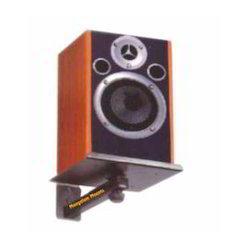 Speaker Stand 02
