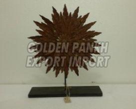 handmade Flower 01