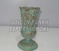 Handmade Urn