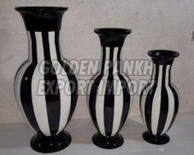 Handmade Vase 01