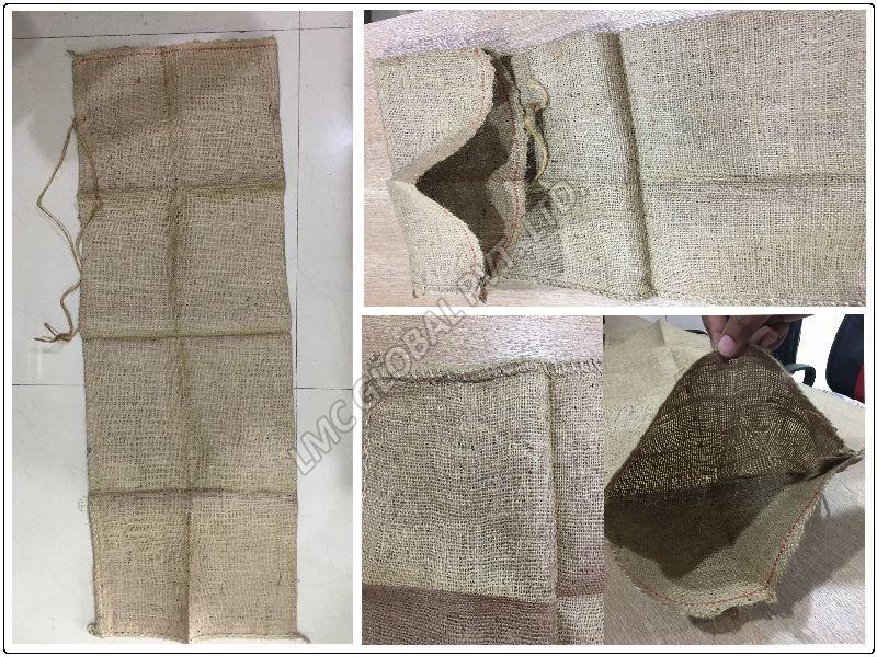 Burlap Jute Hessian Sand Bags