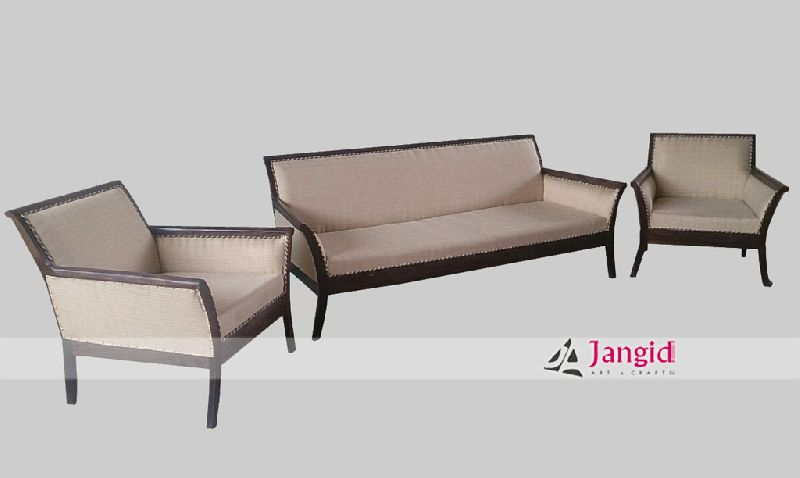 Indian Hotel Living Room Furniture Manufacturer Exporter Supplier