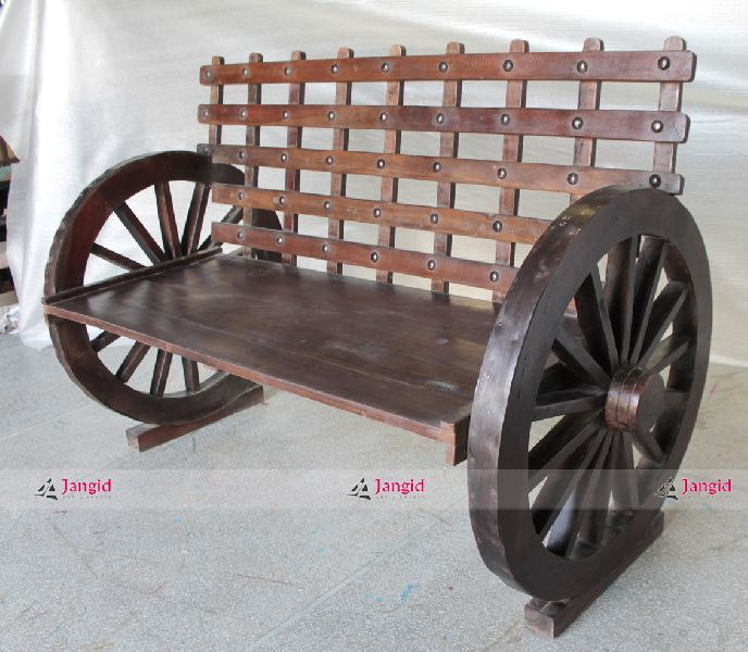 Traditional Furniture Manufacturers: Traditional Cafe Furniture Manufacturer Supplier In