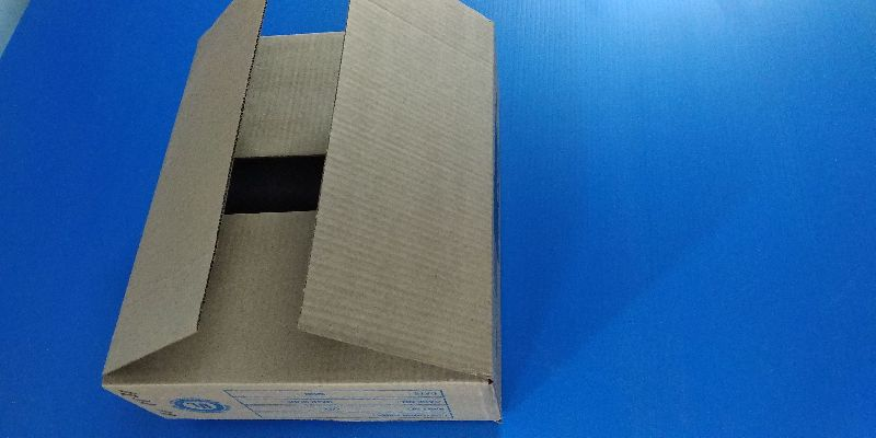 Paper Corrugated Boxes 05
