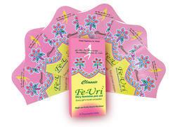 Classic Very Feminine Pee Aid Device 02