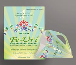 Deuro Female Urination Device 02