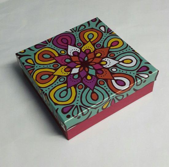 Decorative Boxes Manufacturer Wholesale Decorative Boxes Supplier In