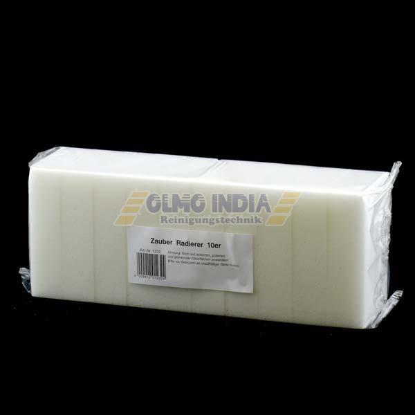 Magic Eraser Cleaning Sponge
