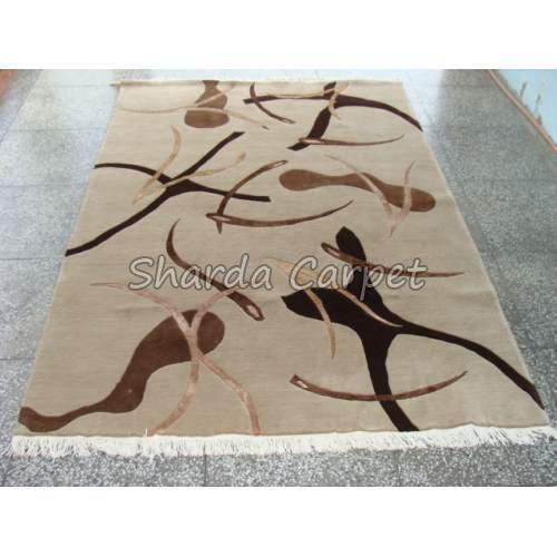 Indo Nepal Carpets