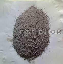 Drilling Grade Barite Powder