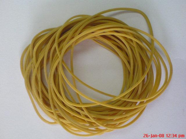 70% Compound Rubber Bands 04