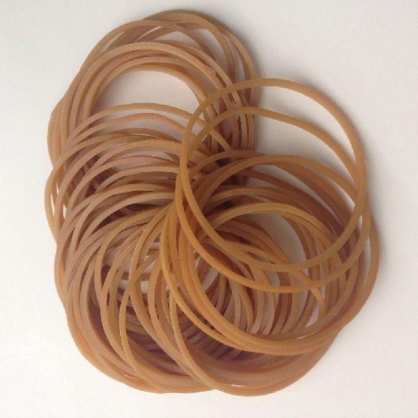 80% Compound Rubber Bands 01