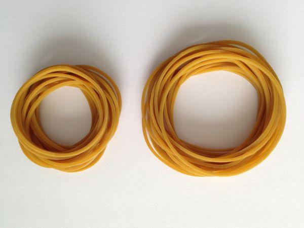80% Compound Rubber Bands 02
