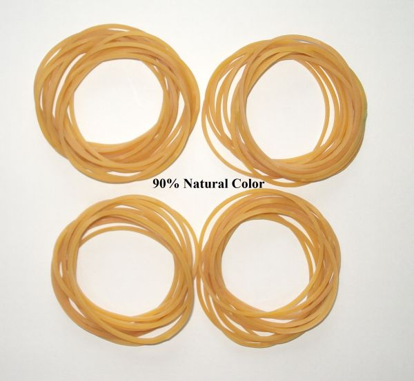 90% Compound Rubber Bands 01