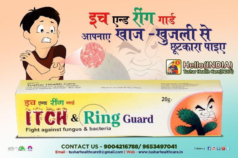 Itch & Ring Guard Cream 02