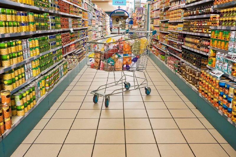 Mix Groceries 02